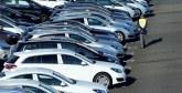 Marché de l'automobile : La tendance baissière s'allège à fin juillet 2019