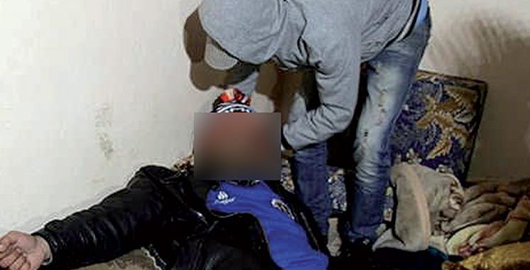 Un sexagénaire et un trentenaire se donnent la mort à Tétouan et Tiznit
