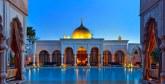 Palais Namaskar : Une offre spécial Aïd Al Adha