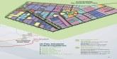 Parc industriel Ouled Teima : 17 projets validés pour 695 millions DH