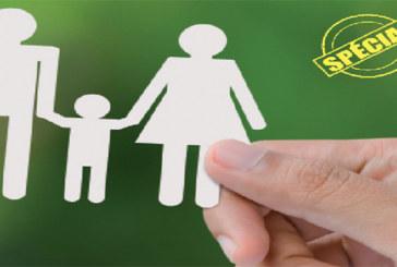 Protection sociale : Retour sur une trajectoire de 60 années