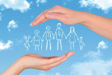 Protection sociale : Encore du chemin à faire