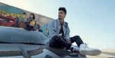 «Ibis Music» révèle le talent  du chanteur Qaayel