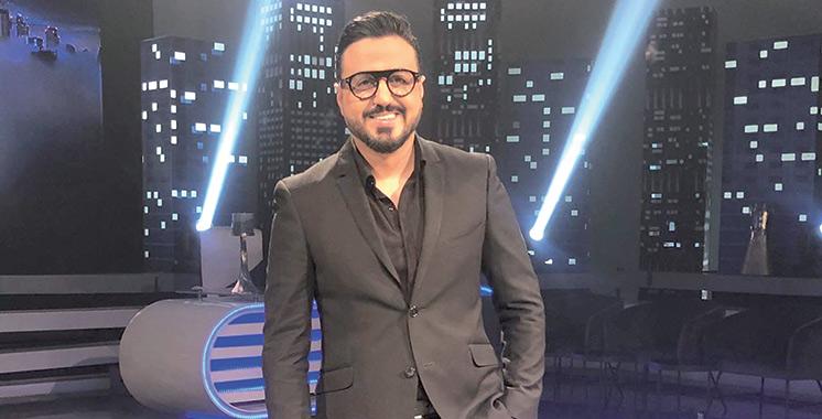 Rachid Allali révèle en exclusivité les dessous  de la 7ème saison de son émission