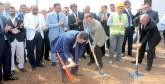 Activité «Education secondaire» du  compact II : Une trentaine d'établissements scolaires à réhabiliter à Tanger-Tétouan-Al Hoceima