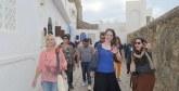 Tourisme : Les nationaux et les MRE continuent de plébisciter le Nord en été