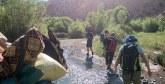 Tourisme rural : Le RDTR organise une journée de réflexion pour définir son «nouveau cap»