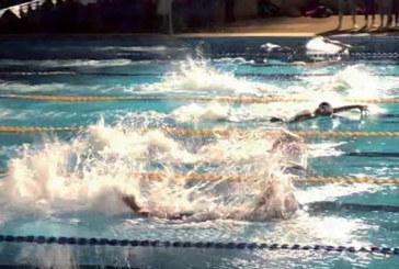 La première journée dominée par les Sud-africains : Le Maroc décroche la médaille de bronze au relais 4x100m nage libre