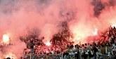 Coupes africaines : La CAF sanctionne la RSB et le WAC, Lekjaâ innocenté
