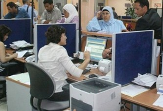 Ressources humaines dans la fonction publique : 69.360 départs à la retraite dans les 6 prochaines années