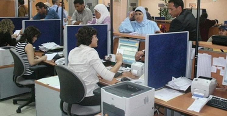 ADD: Tout savoir sur les initiatives digitales en faveur de l'administration publique