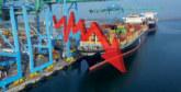 Echanges extérieurs: Un déficit commercial de plus de 100 milliards de dirhams
