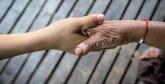 L'apprentissage intergénérationnel : Pour une cohabitation réussie entre les générations