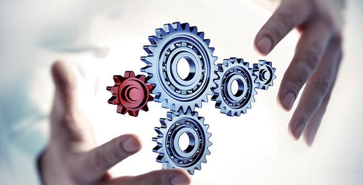 Création d'entreprises : 50.135 nouvelles entités au premier semestre