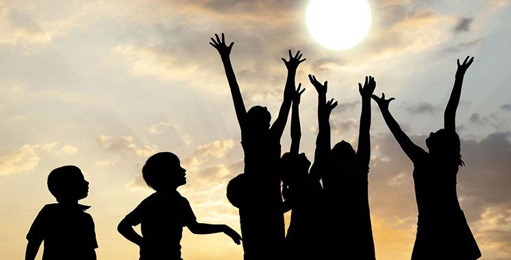 Pacte des droits de l'enfant dans l'Islam : Des  associations  se mobilisent