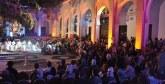 Le Festival de Fès de la culture soufie allie l'humanisme à la spiritualité