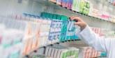 Les pharmaciens responsables des établissements pharmaceutiques rappelés à l'ordre