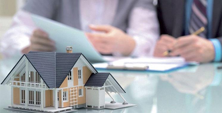 Immobilier locatif : Les professionnels créent leur association