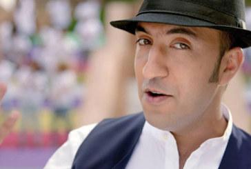 Issam Kamal enflamme la scène pour son concert à Montréal