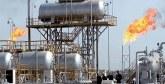 Industries manufacturières hors raffinage de pétrole : Le coût de la production en légère hausse