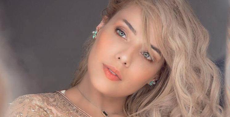 Rassil El Maghribi lance bientôt «Kalbi wa ana»