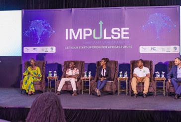 Programme d'accélération de start-up de classe mondiale d'OCP : La tournée africaine d'Impulse démarre à Accra