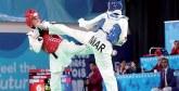 Championnat du monde de taekwondo  : Le Maroc représenté par 8 champions à Tachkent