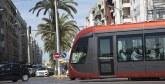 Tramway de Casablanca : Des horaires spécifiques pour  la période de l'Aïd