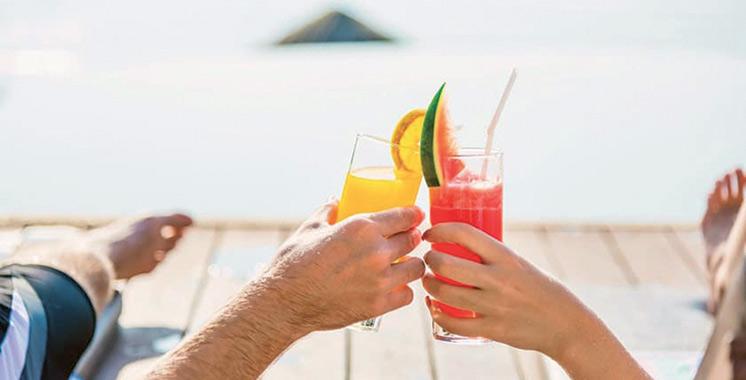 Quel plan vacances pour les Marocains
