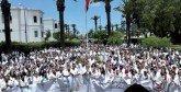 Etudiants en médecine : Fin de la grève et début des examens de rattrapage le 20 septembre
