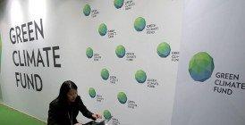 Maroc-Fonds vert pour le climat : Un programme de travail tracé pour les années à venir