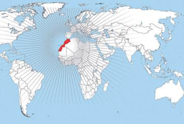 13ème région MEM by CGEM, un tremplin pour les entrepreneurs de la diaspora