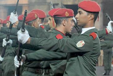 Un service militaire au service de la jeunesse