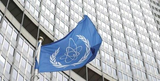 Le Maroc vice-président de la 63è Conférence de l'AIEA à Vienne