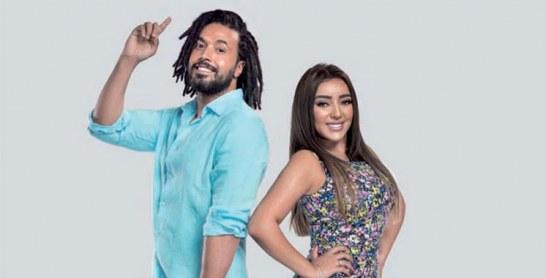 Les stars marocaines en force sur MBC5