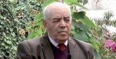 Adieu Abdellah Kadiri !