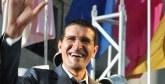 Abdellatif El Mesnaoui : «Plusieurs scénarios souffrent d'une  faiblesse structurelle»