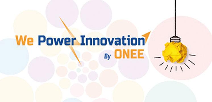 Un 1er Hackathon pour la transformation digitale de l'ONEE