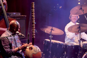 Festival Jazz au Chellah : Une 24ème édition qui fête la musique africaine