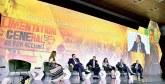 La stratégie commerce 2020-2025  bientôt finalisée