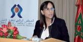 Le CNDH parachève ses structures et approuve sa stratégie