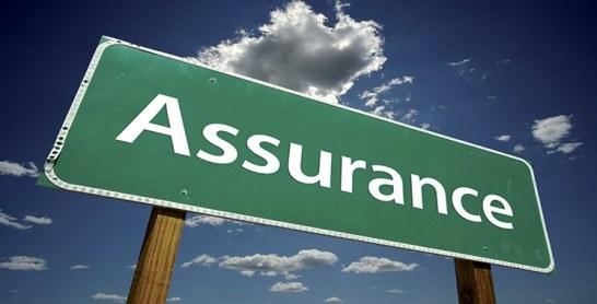 Assurance- réassurance : La ville ocre accueille  la 26ème conférence  «FAIR 2019»