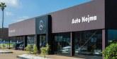 Auto Nejma Maroc : Une prestation mitigée pendant les six premiers mois