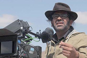 «Kilinix : La cité des hiboux», dernier film de Azelarab Alaoui dans les salles