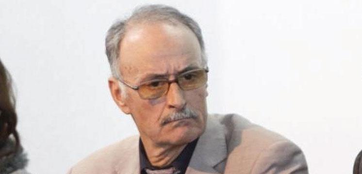 Le dirigeant syndicaliste abderrahmane El Azzouzi n'est plus