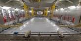 Couches de revêtement : BASF fournisseur exclusif de l'usine  PSA de Kénitra