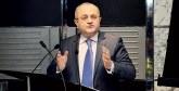 BMCE Bank of Africa dément :  Brahim Benjelloun Touimi toujours administrateur directeur général