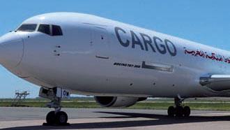 RAM Cargo se met à l'écoute des exportateurs marocains
