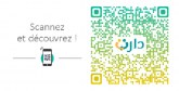 Cash Plus lance son application  de tontine «Daret» au Maroc