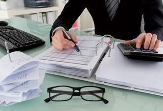 Fiscalité : Menaces sur les zones franches et CFC ?